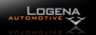 Logena Automotive B.V.