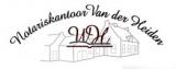 Notariskantoor Van der Heiden