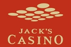 Jacks Casino Gilze