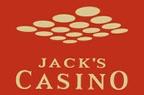 Jacks Casino Gilze