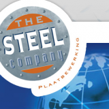 The Steel Company BV