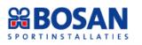 Bosan BV