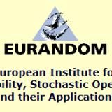 Eurandom
