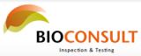 BioConsult B.V.