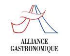 Alliance Gastronomique
