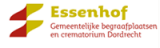 Essenhof Gemeentelijke begraafplaatsen en crematorium