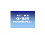 Medisch Centrum Koornhorst
