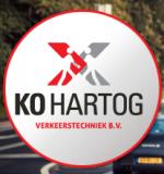 Ko Hartog Verkeerstechniek B.V.