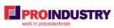 Pro Industry Rotterdam B.V.