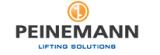 Peinemann lifting solutions Veendam