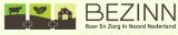 Stichting BEZINN (Boer En Zorg In Noord Nederland)