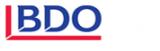 BDO Accountants & Belastingadviseurs