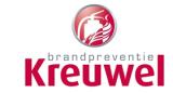 Brandpreventie Kreuwel V.O.F.