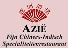 Restaurant Azie