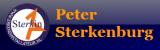 Peter Sterkenburg Service & Onderhoud