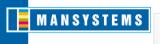 Mansystems Nederland B.V