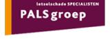 De Pals Groep Apeldoorn