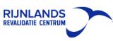 Het Rijnlands Revalidatie Centrum