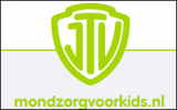 JTV Mondzorg voor Kids