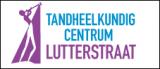 Tandheelkundig Centrum Lutterstraat