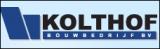 Bouwbedrijf Kolthof BV