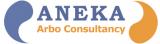 Aneka Arbo Consultancy