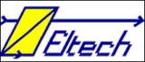 Eltech
