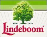 Lindeboom Brouwerij