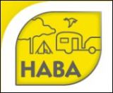 HABA BV