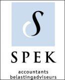 Spek Accountants en Belastingadviseurs BV