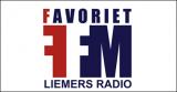 Favoriet FM