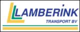 Lamberink Logistics en Warehouse