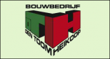 Bouwbedrijf den Toom-Heikoop