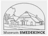 Museum Smedekinck