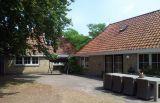 Huis de Beukelaer