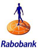 Rabobank IJmond Noord