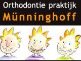 Orthodontiepraktijk Munninghoff
