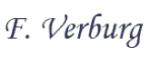 Agrarische Makelaardij F. Verburg BV