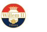 Willem II Tilburg BV