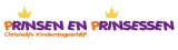 Christelijk Kinderdagverblijf Prinsen & Prinsessen Oosterheem B.V.
