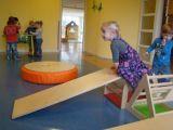 Kindercentrum De Tovertuin (SKL)