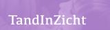 Kinderkliniek TandInZicht