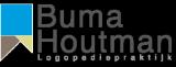 Buma Houtman Logopediepraktijk