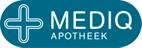 Mediq Apotheek Willekens