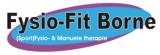 Fysio-Fit Borne