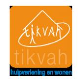 St. Tikvah Woonbegeleiding