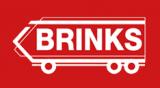 Brinks Transport Rijssen B.V.
