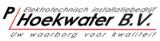 P. Hoekwater B.V.