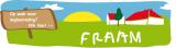 Zorgboerderij Fraam