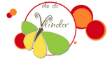 OBS de Vlinder